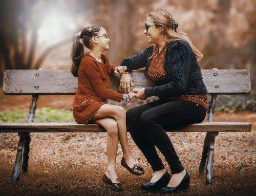 Beneficios de la testosterona en la mujer adulta
