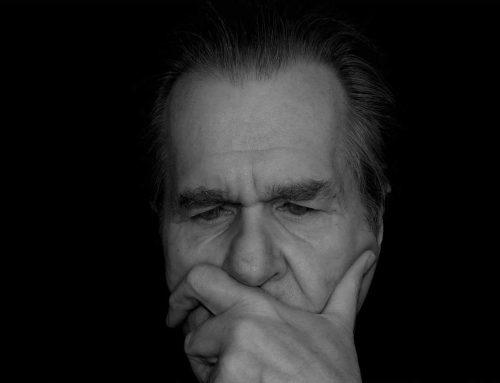 Fosfatidilserina para combatir el alzheimer