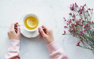 How to reduce angina?
