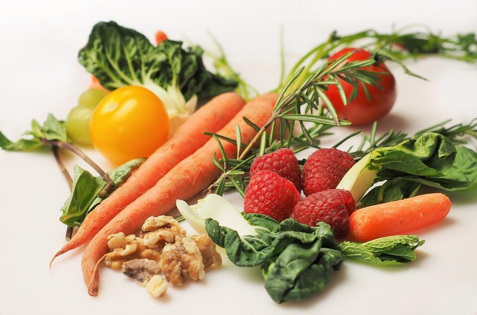 estres-oxidativos-dieta-estricta