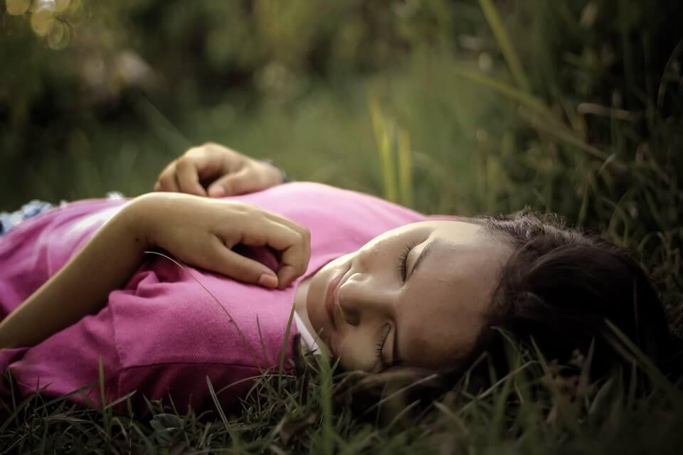 terapia-hormona-tiroides-menstruacion