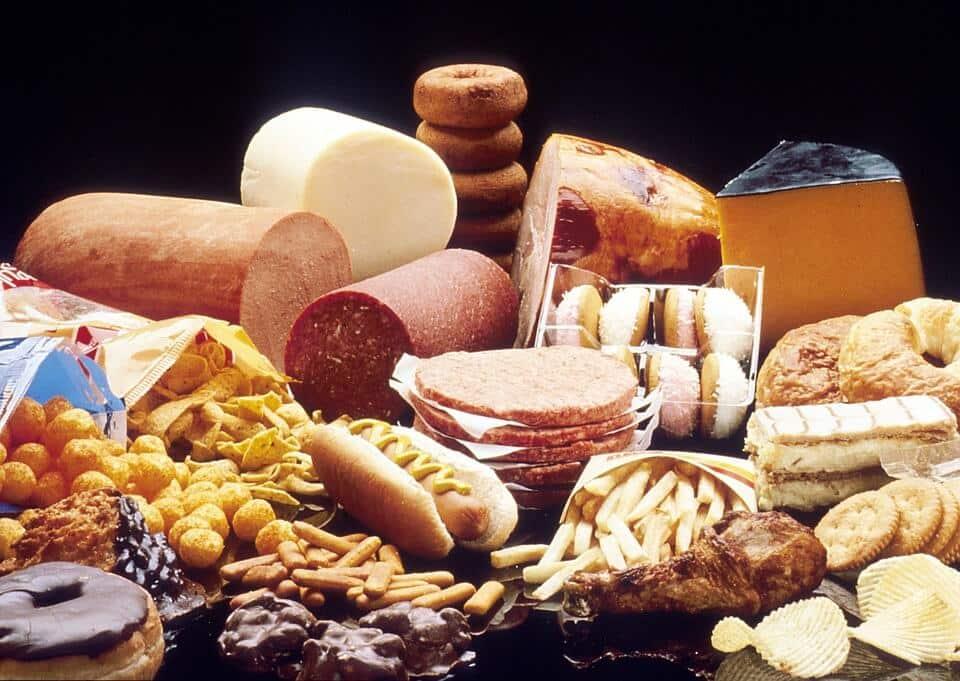 terapia-hormona-tiroides-para-colesterol