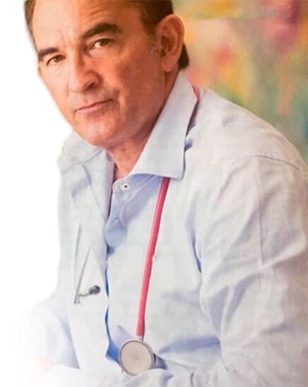 Antienvejecimiento Anti-Aging iv detox clinic Marbella Jhon-Garant-Long-Life-Clinic-marbella