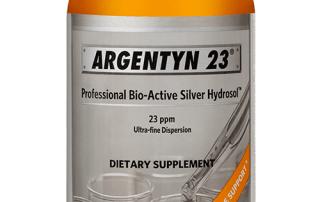 Argentyn-23-Silver-Hydrosol